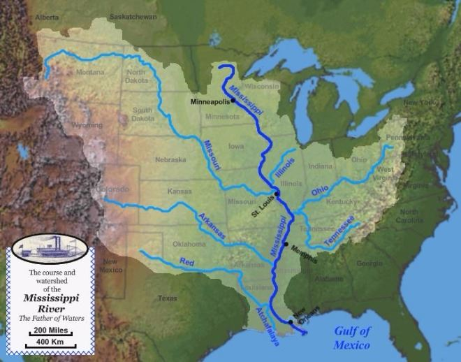Mississippi_watershed_map_1