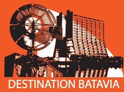 DESTINATIONBATAVIA