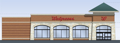 Walgreens Project Plan