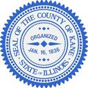 Kane County Geographic Information Systems App
