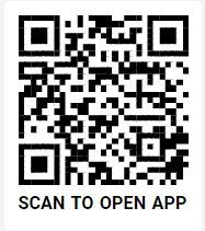 Home Safety Survey QR