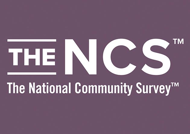 National Community Survey News Image